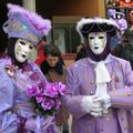 2011-Carnaval+Venitien-Annecy-399-Lady+&+Thierry