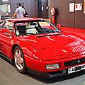 Ferrari 348 TB_10 - 1989 [I] HL_GF
