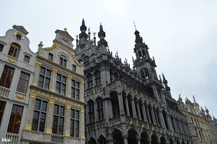180113_BXL_Grand_Place_1