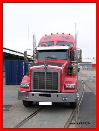 Kenworth_2_rouge_1
