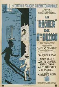le_rosier_de_madame_husson