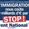 affiche_europeennes_stop_immigration