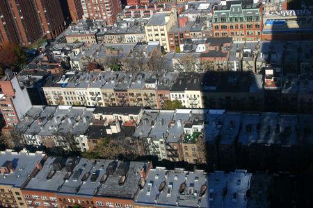 NYC_PHAL_High_Line_1