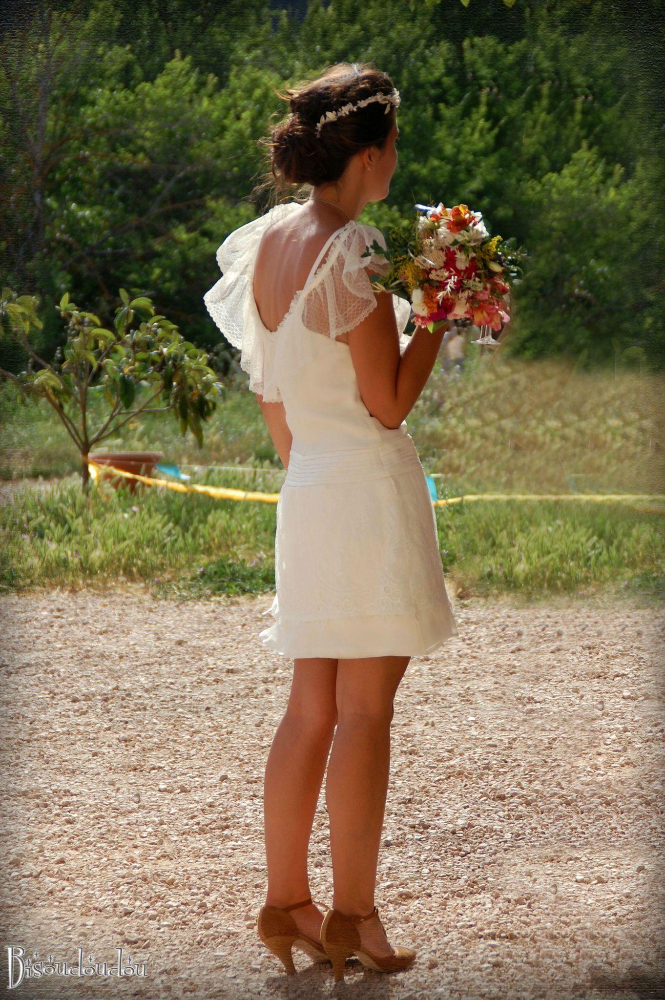 Marjo-robe-mariée-19