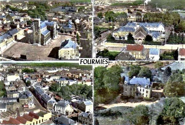 FOURMIES-Multivues8