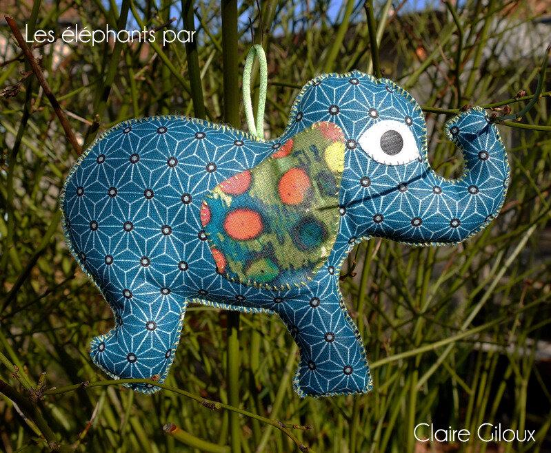 les-elephants2