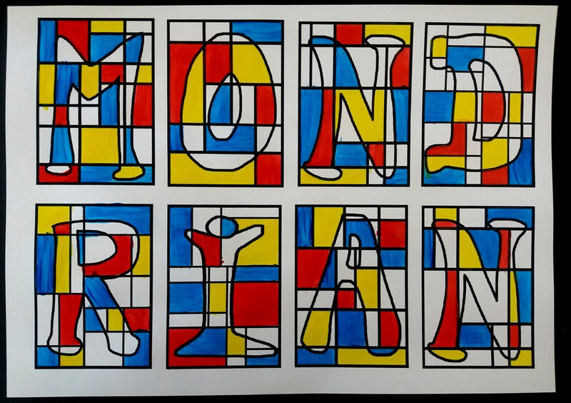 06-Accordéon Mondrian (12)