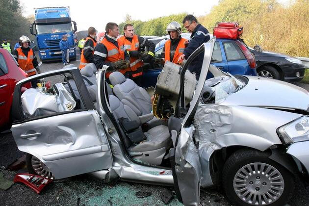 accident-agent-public-florent-verdier
