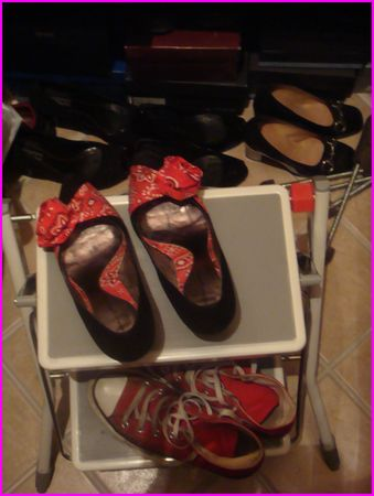 placard_chaussures_1