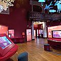 Citéco, le musée de l'economie