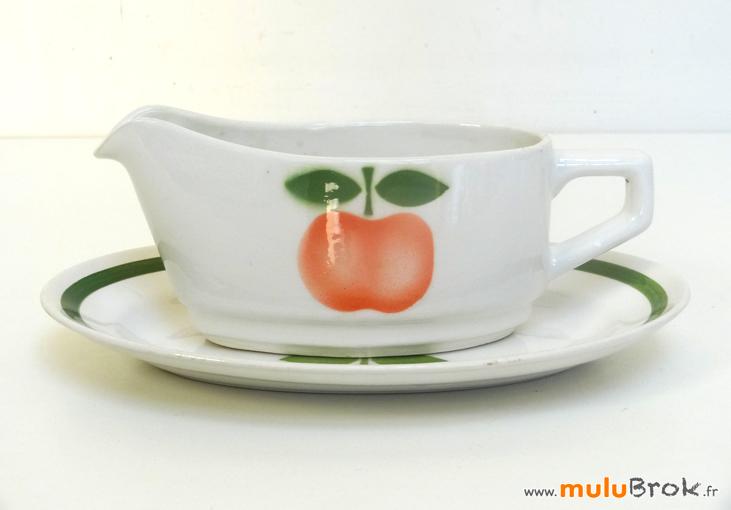 SAUCIERE-Pommes-Moulin-des-Loups-1-muluBrok-Vintage