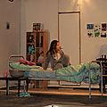 theatreleffonds (4)