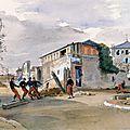 Pils, ommune de Paris