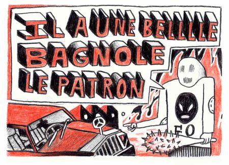 la_bagnole_du_patron