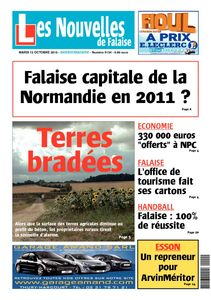 NouvellesDeFalaises_oct_2010
