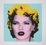 mmlooklike_kate_moss_by_banksy