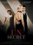 Un_secret