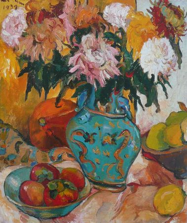 flowers_and_fruit_1937