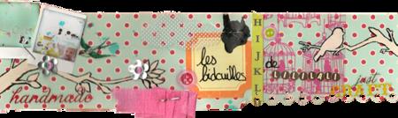 lililali_Sketch_mars_des_Poulettes