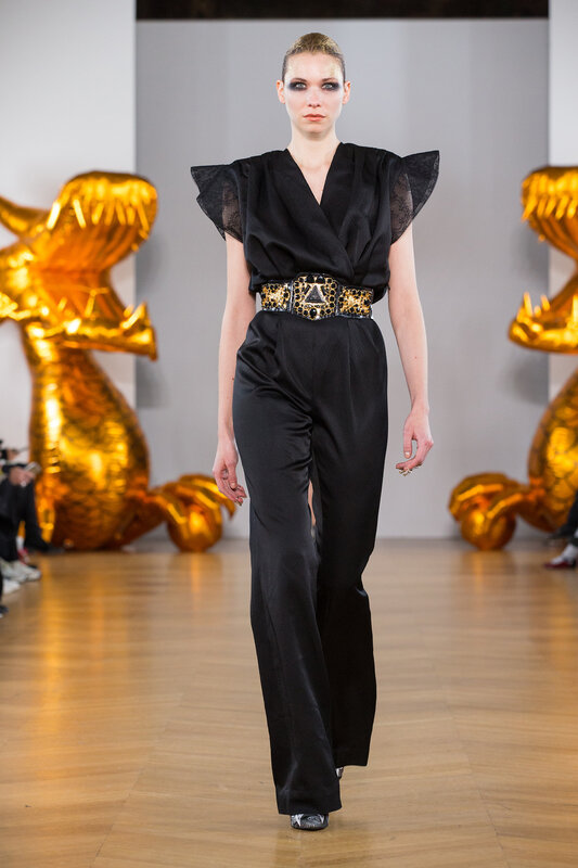 on_aura_tout_vu_couture_spring_summer_2019_alchimia_haute_couture_fashion_week_paris17