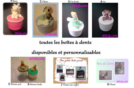 boites_a_dents