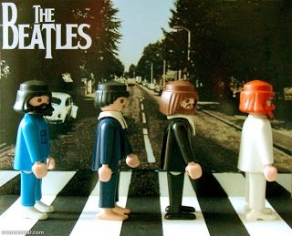 the-beatles-playmobil