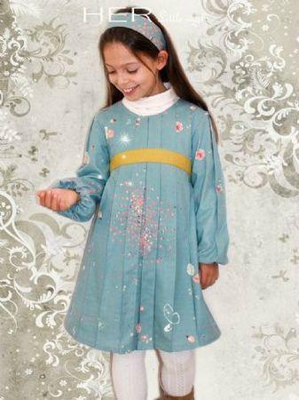 patron-couture-enfant-robe-attentive38_1