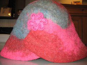 chapeaux_002