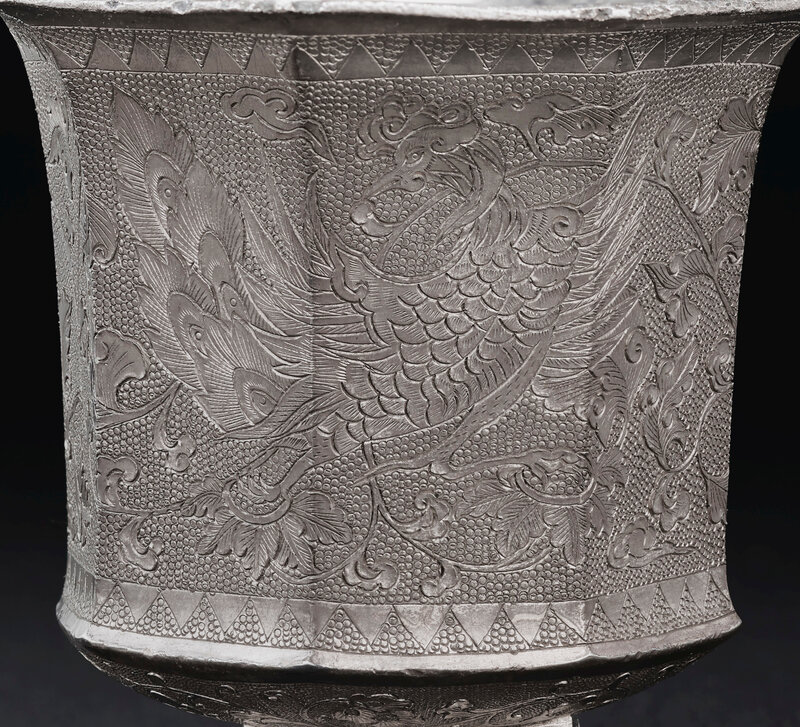 2019_NYR_18338_0543_005(a_silver_octagonal_phoenix_cup_late_tang-liao_dynasty_9th-12th_century)