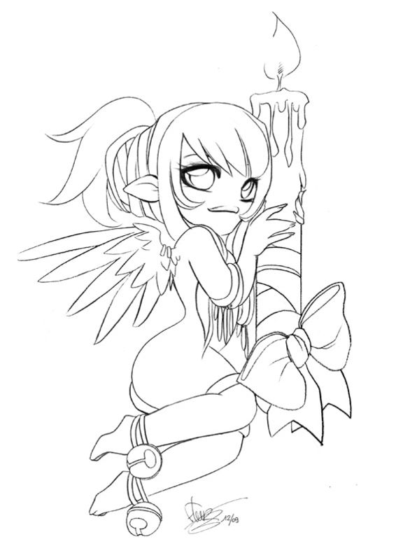 voeux_2009lineart72dpi