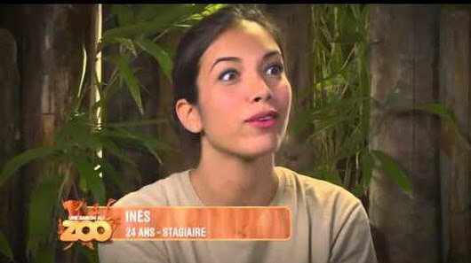 Z unnamed STAGIAIRE INES 32