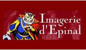 Image d'Epinal