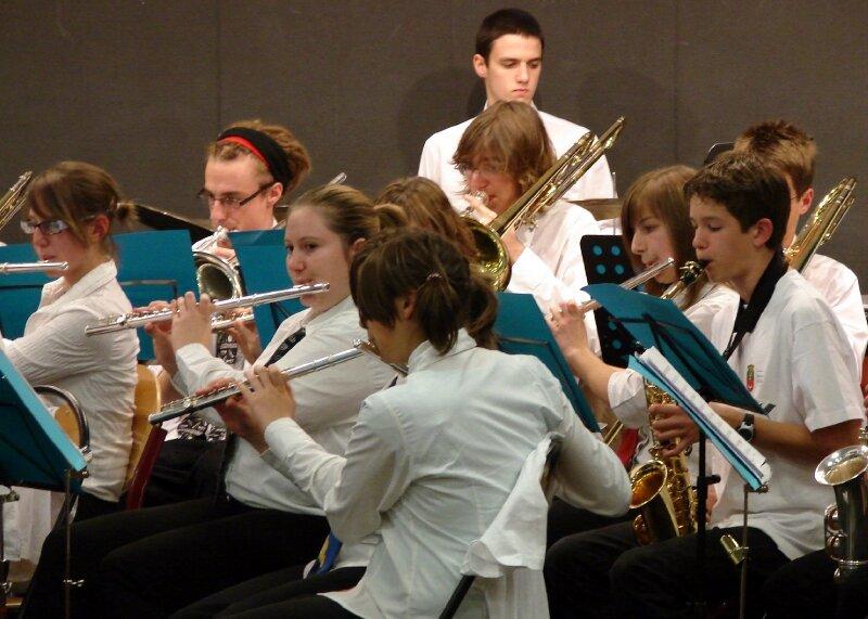 Stage Orchestre des Jeunes 2008 (72)