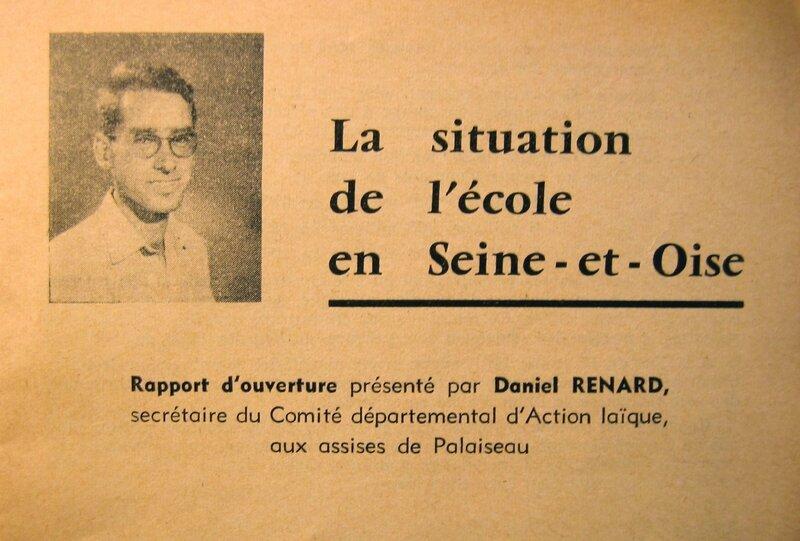 Papa école laïque 1961 (2)