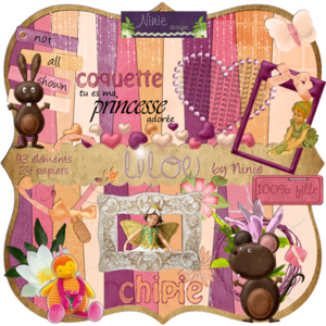ninie_lilou_preview_niniedesigns