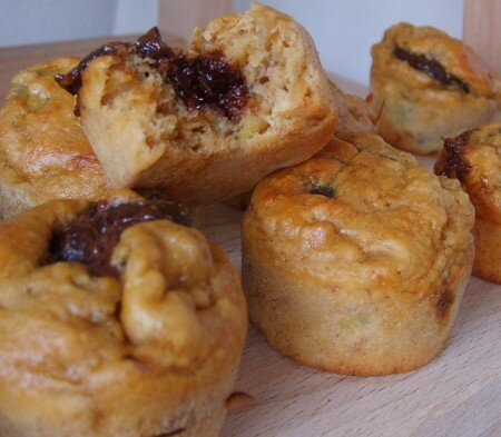 inside_the_muffins2