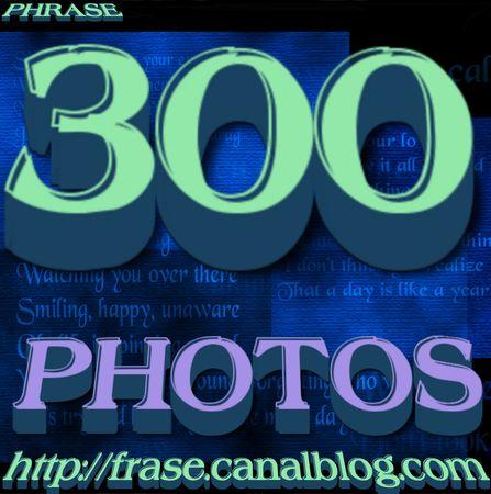 ____0___PHOTOS__300