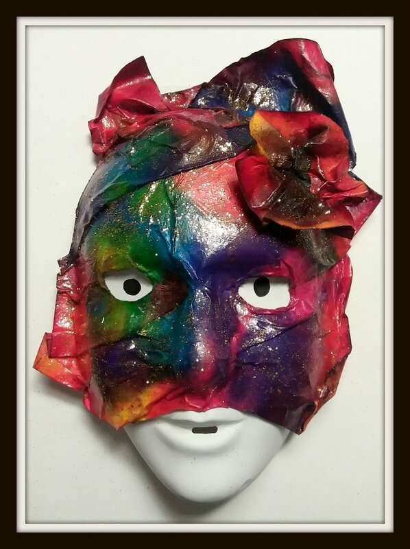 294_Masques_Masque Multicolore (76)-001