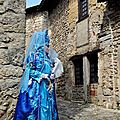 2015-04-19 PEROUGES (9)