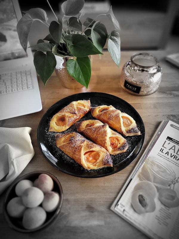 cathytutu oranais abricots producteur ardeche amap trop bon laurent mariotte creme damande089