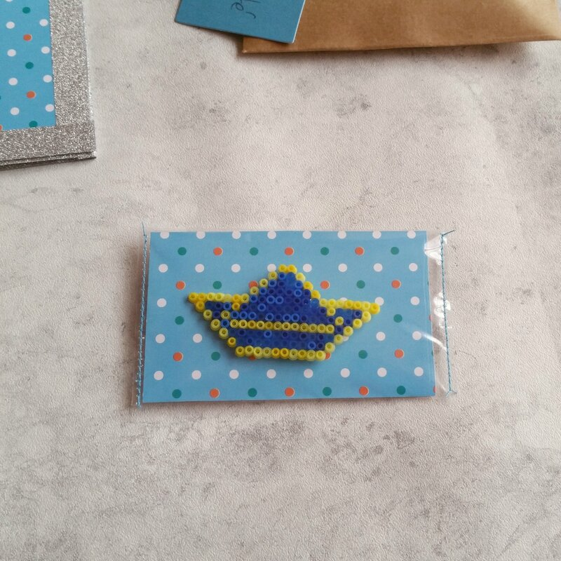 happy-mail-projet-diy-4