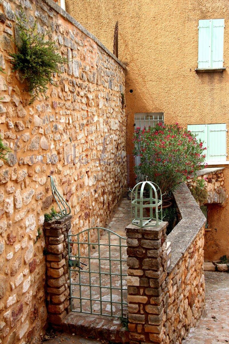 Roussillon (18)