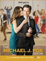 Michael_J_Fox_Show_NBC_season_1_2013_poster