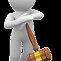 Généalogiste professionnel, quelle formation ? la loi
