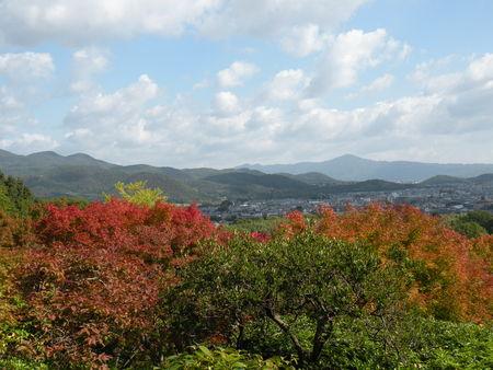 Japon_Kyoto_2009_2053