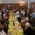 958 - 5 Février 2011 - Repas paroissial
