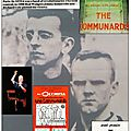 The communards: live at l'olympia, paris | 28th april 1986