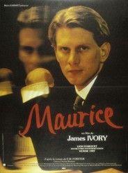 Maurice_fichefilm_imagesfilm
