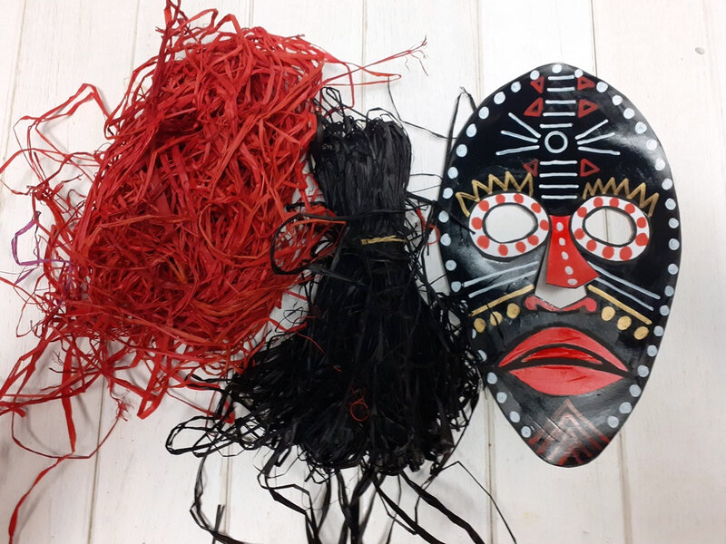 354-MASQUES-Masques africains (33)