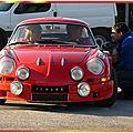 Alpine-Renault 16-09-2012 - 02